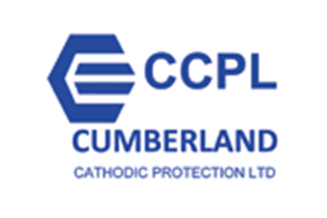 Cumberland Cathodic Protection