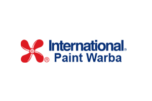 International Paint Warba