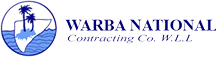 Warba National Contracting Co.