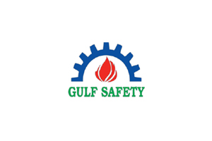 Gulf Safety and Fire Protection Services Co.