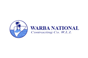 Warba National Group of Companies | Home