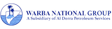 Warba National Group of Companies